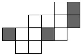 Combined figure