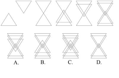 Pattern_image